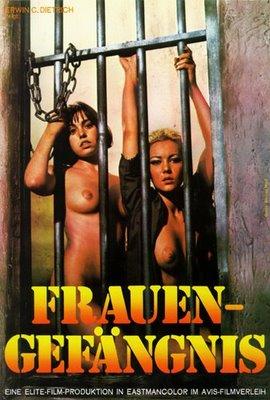 Jess franco mondo erotico 2k render - 2 part 7